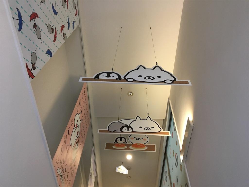 f:id:catsnekuragirl:20170729233920j:image