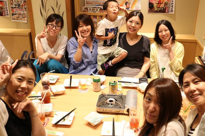 f:id:cawaii-mori:20160712145512j:plain