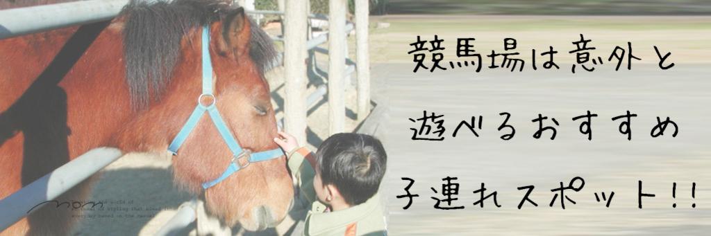 f:id:cawaii-mori:20161102135212j:plain