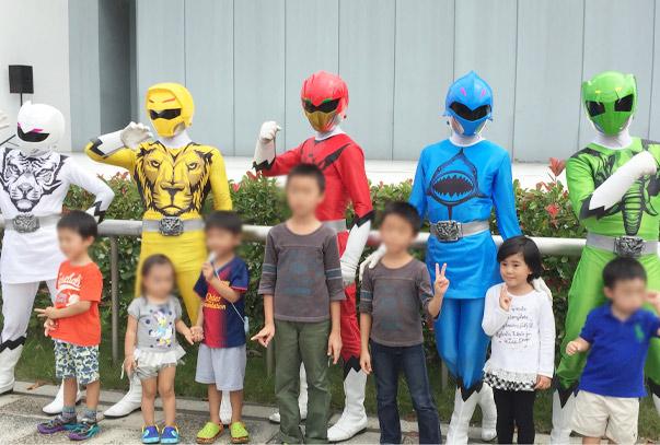 f:id:cawaii-mori:20161102135746j:plain