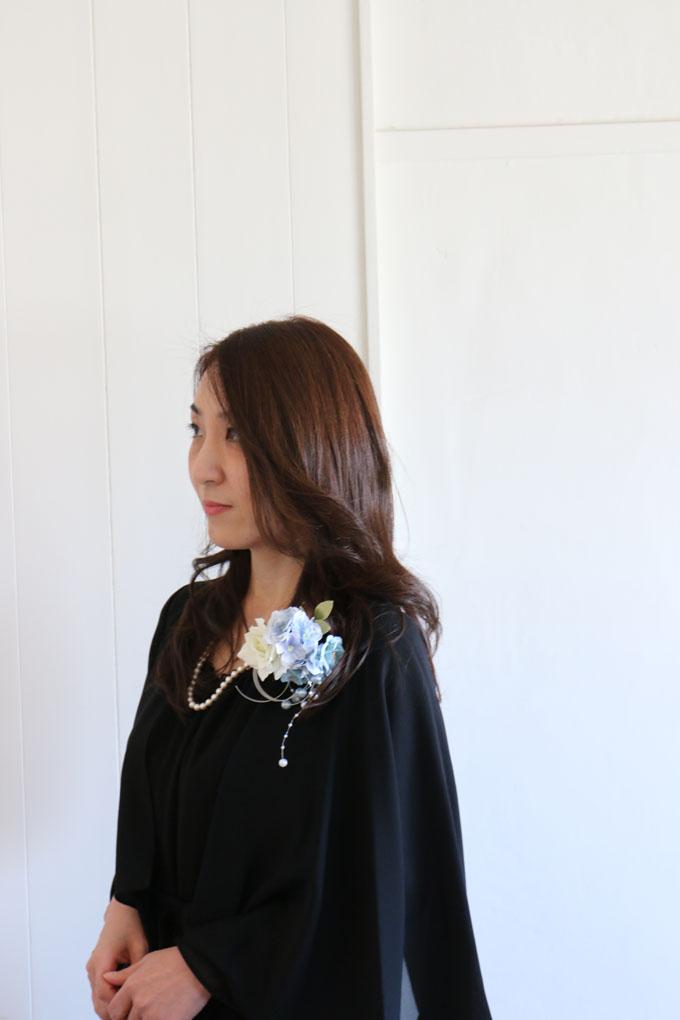 f:id:cawaii-mori:20170218164229j:plain