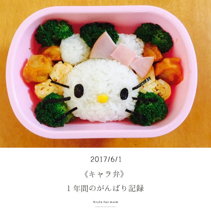 f:id:cawaii-mori:20170529150929j:plain