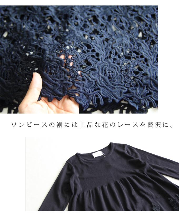 f:id:cawaii-mori:20190110125153p:plain