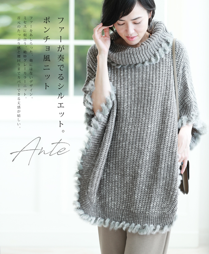 f:id:cawaii-mori:20190115173120p:plain