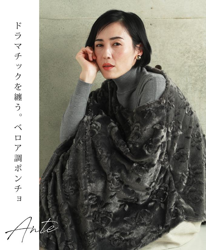 f:id:cawaii-mori:20190115173507p:plain