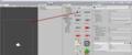 29-Unity 画像をドラッグアンドドロップしてスプライトを作