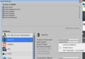 36-4-05-Build SystemをGradleに変更