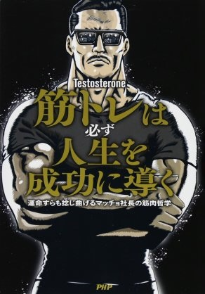 f:id:cazuki4869:20200520221853j:image