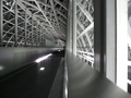 [旅行][京都]
