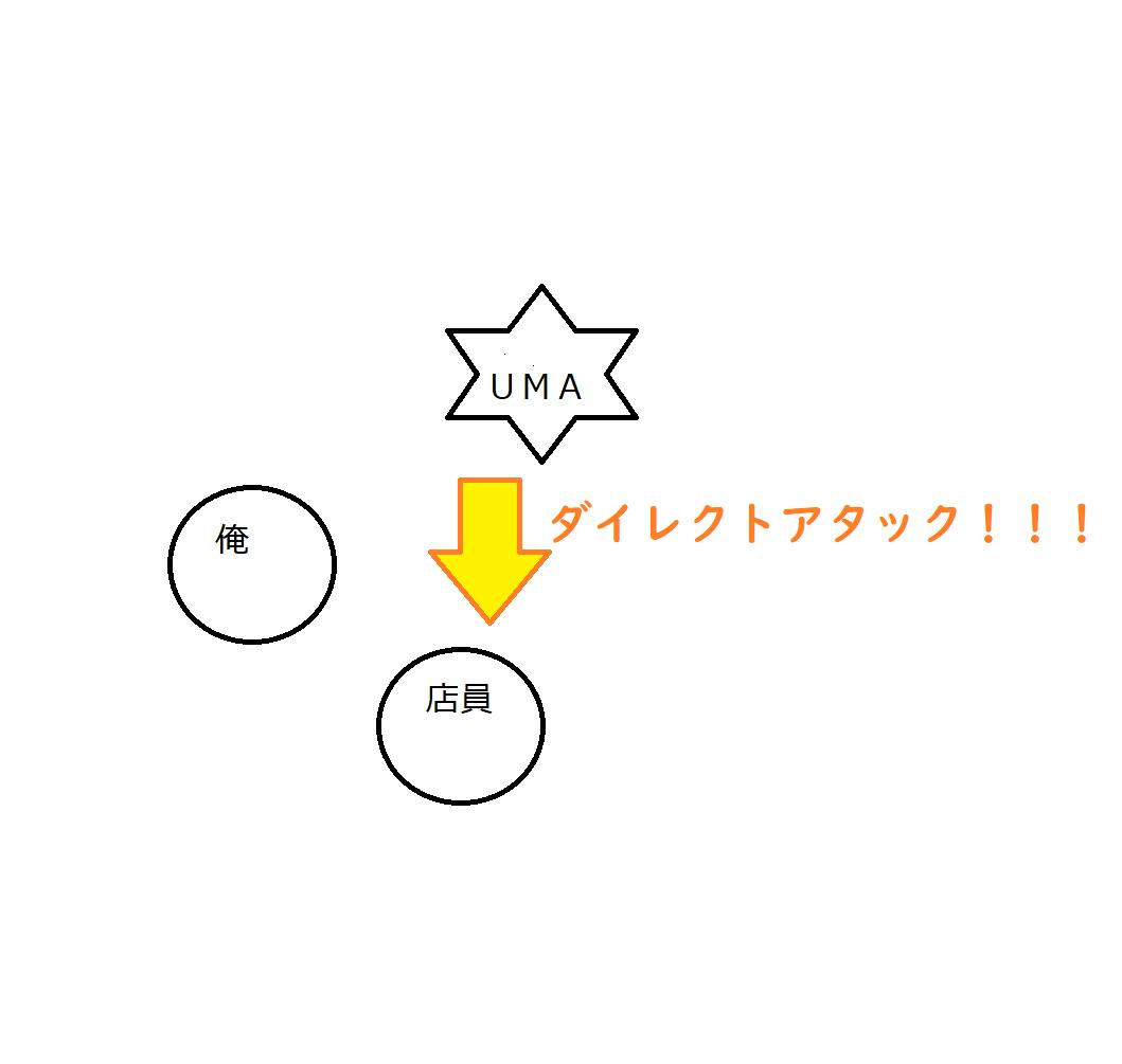 f:id:cb125250zzr250:20191110135528p:plain