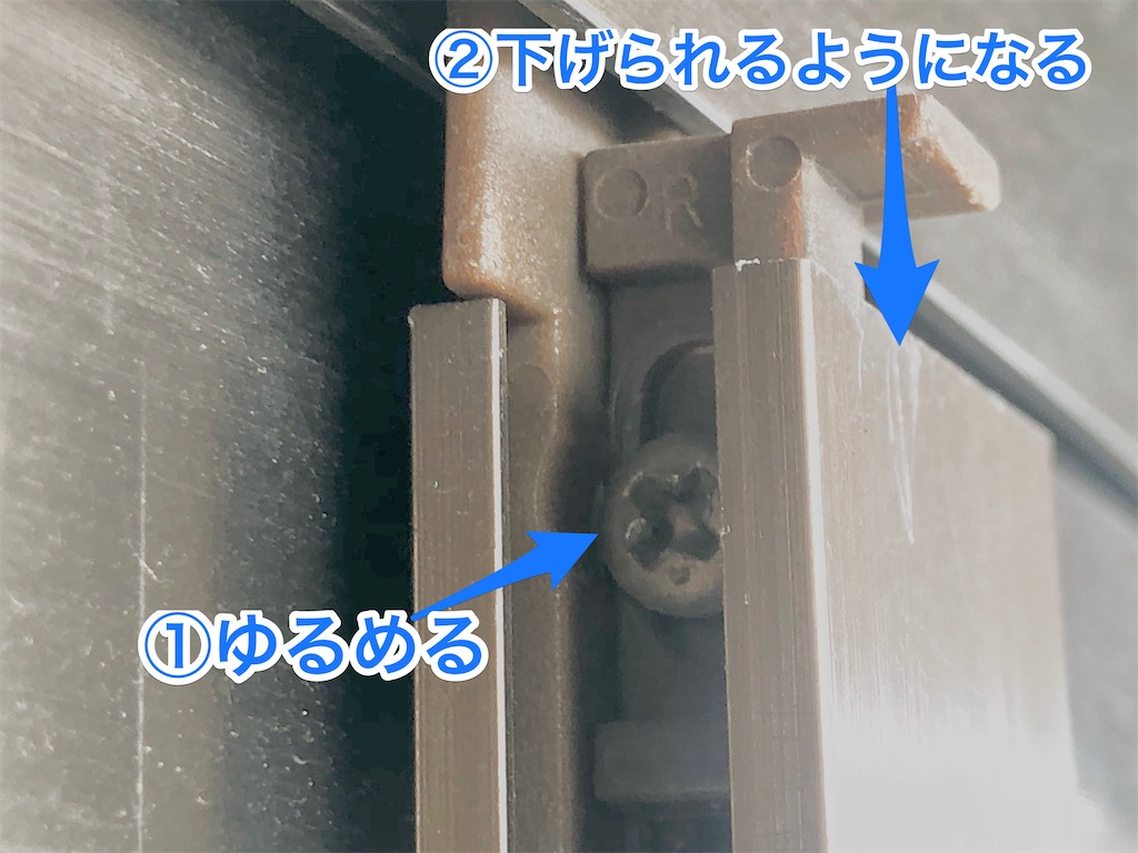f:id:cb125250zzr250:20210613154844j:image