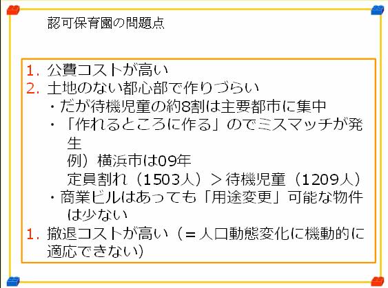f:id:cbwinwin123:20140501192619p:plain