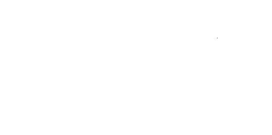 f:id:cbwinwin123:20140827235316p:plain