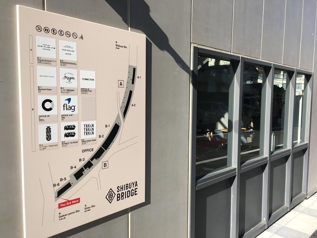 線路跡地を開発し沿線価値を高める東急電鉄