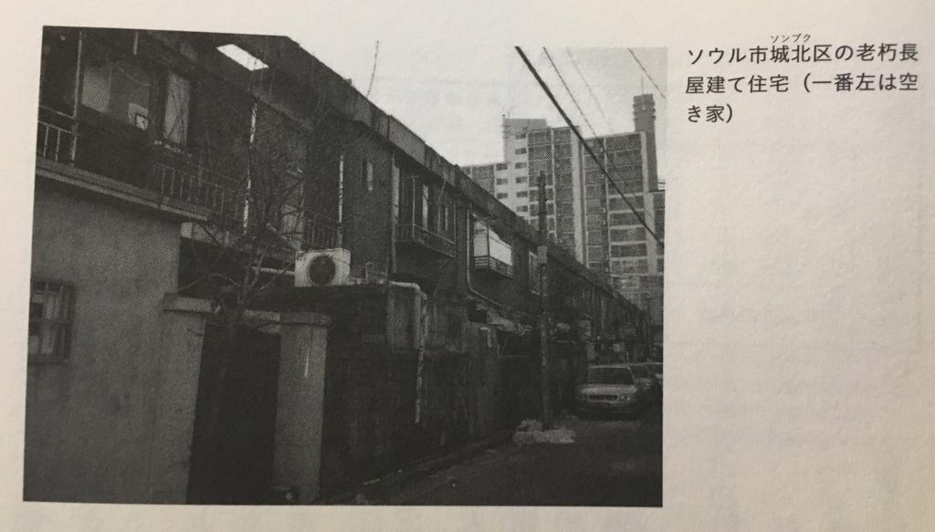 「世界の空き家対策」(学芸出版社)179ページ