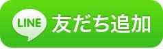 f:id:cby3884:20161012102716j:plain