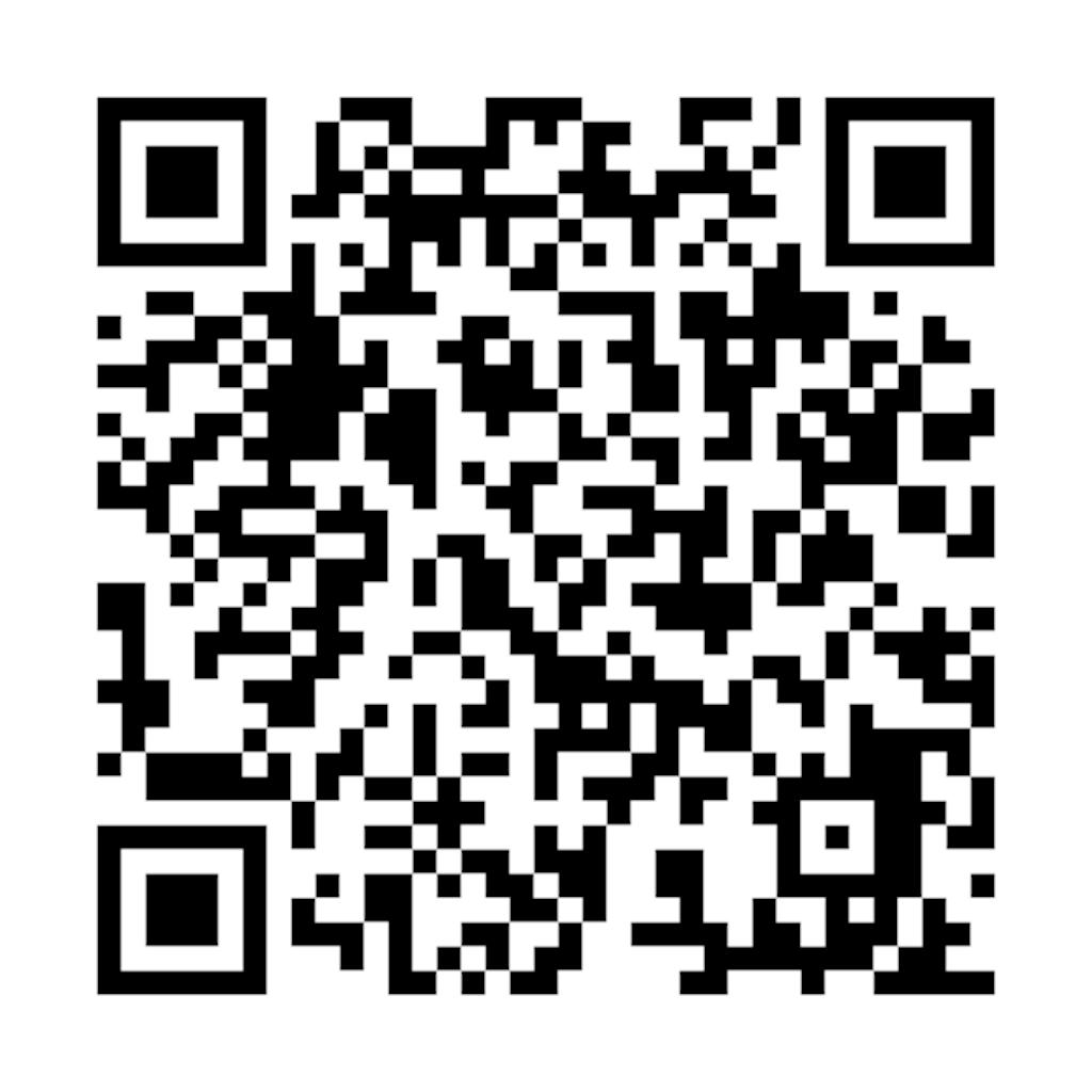 f:id:cby3884:20171214204033p:image