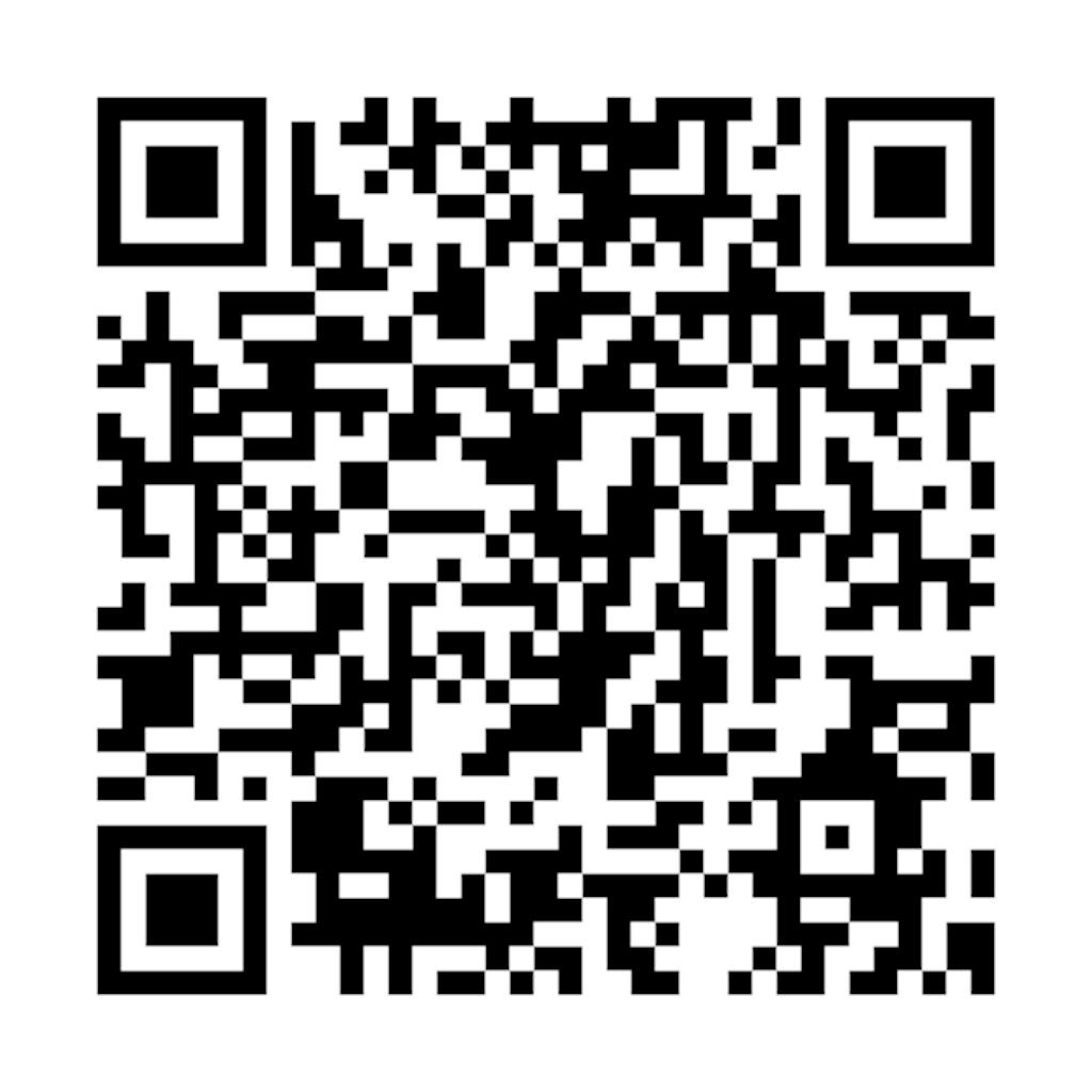 f:id:cby3884:20180303093534p:image