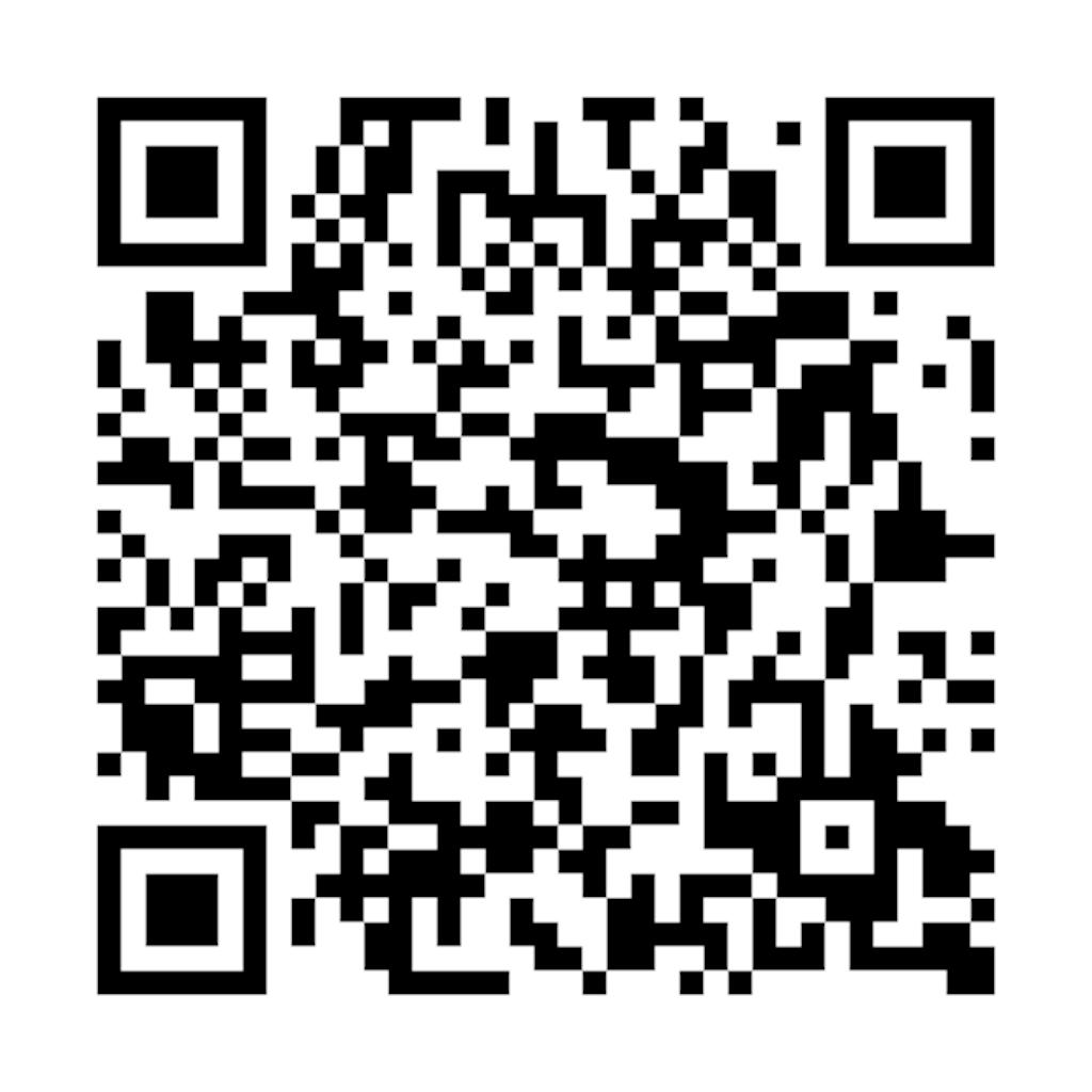 f:id:cby3884:20190117115040p:image