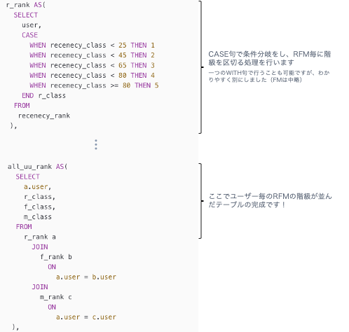 f:id:cc-katano:20200317152455p:plain