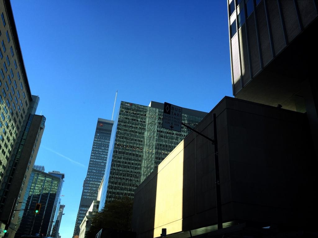 f:id:cc2_montreal:20161109114624j:plain