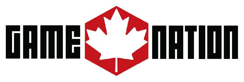 f:id:cc2_montreal:20161201000852j:plain