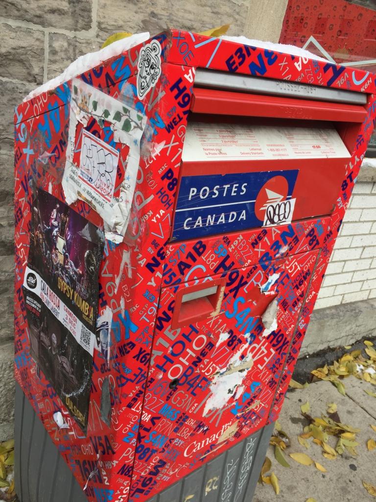 f:id:cc2_montreal:20161201054236j:plain