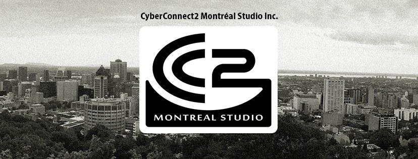 f:id:cc2_montreal:20161206014748j:plain