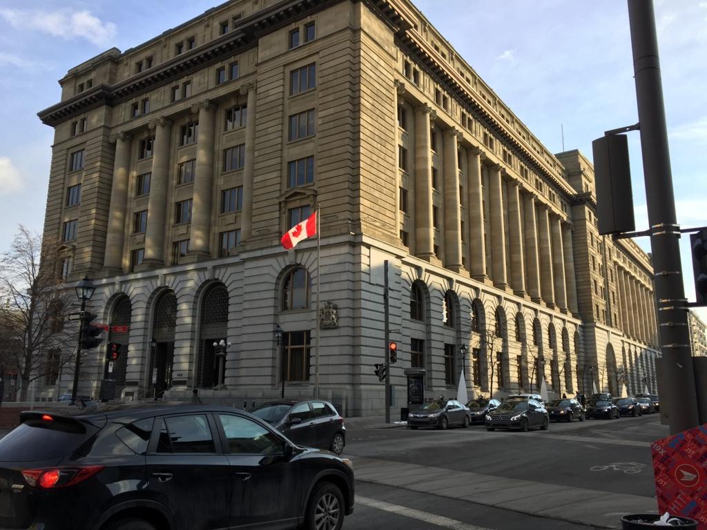 f:id:cc2_montreal:20161212135811j:plain