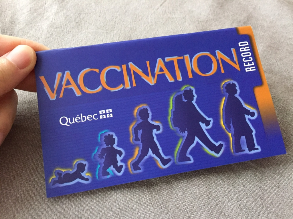 f:id:cc2_montreal:20170417053306j:plain