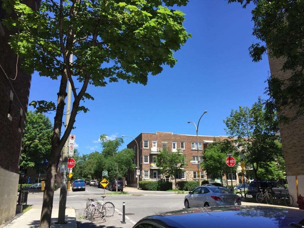 f:id:cc2_montreal:20170628131043j:plain