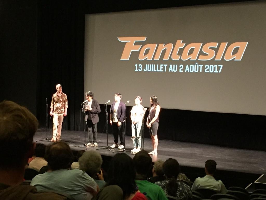 f:id:cc2_montreal:20170731121919j:plain
