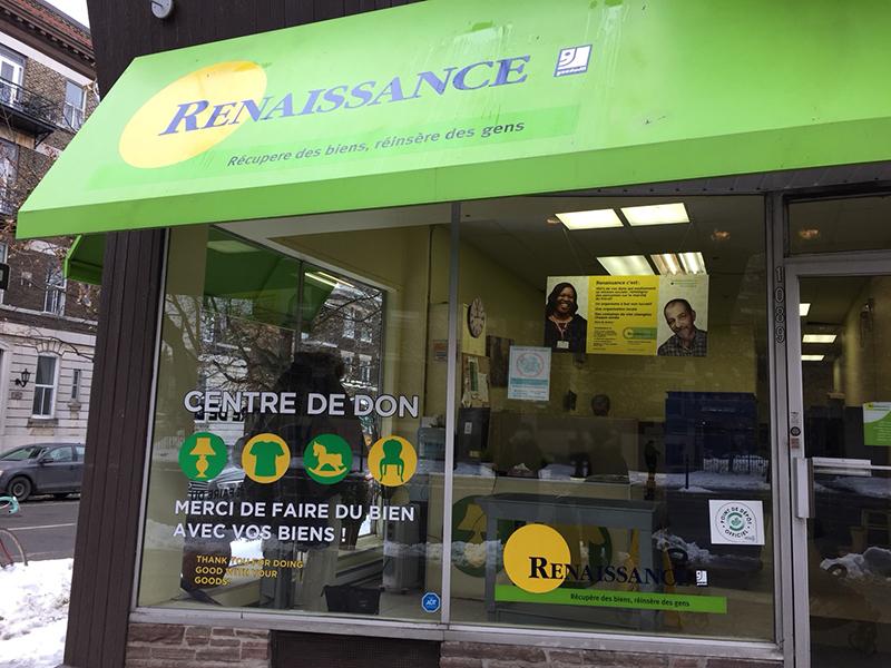 f:id:cc2_montreal:20180121141727j:plain