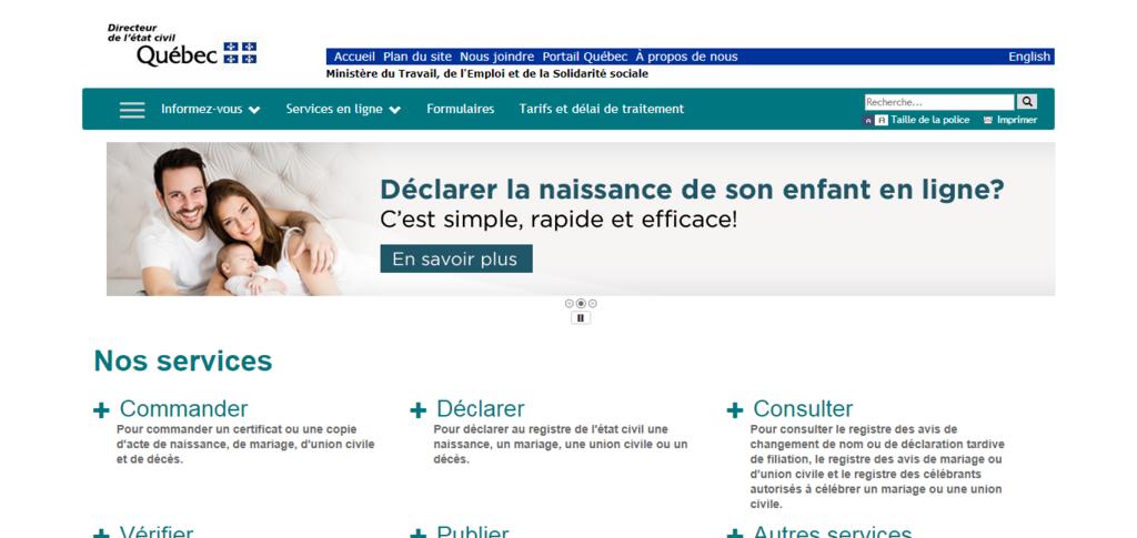 f:id:cc2_montreal:20180216175459p:plain