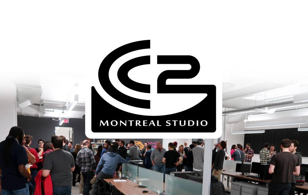 f:id:cc2_montreal:20180330124055j:plain
