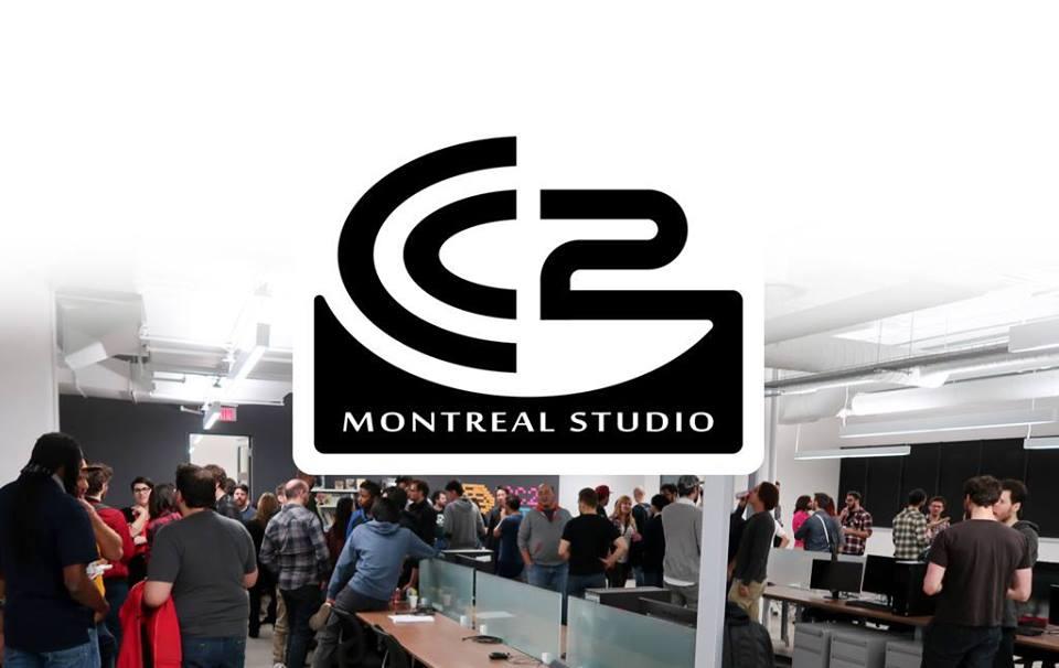 f:id:cc2_montreal:20180529135037j:plain