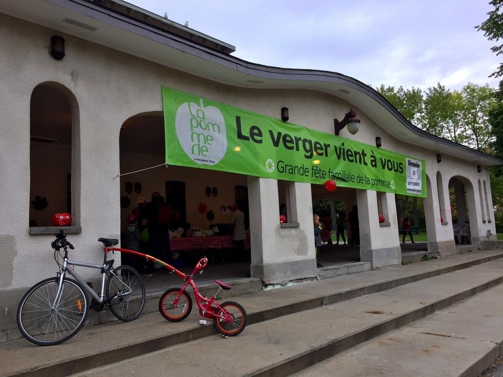 f:id:cc2_montreal:20181002003203j:plain
