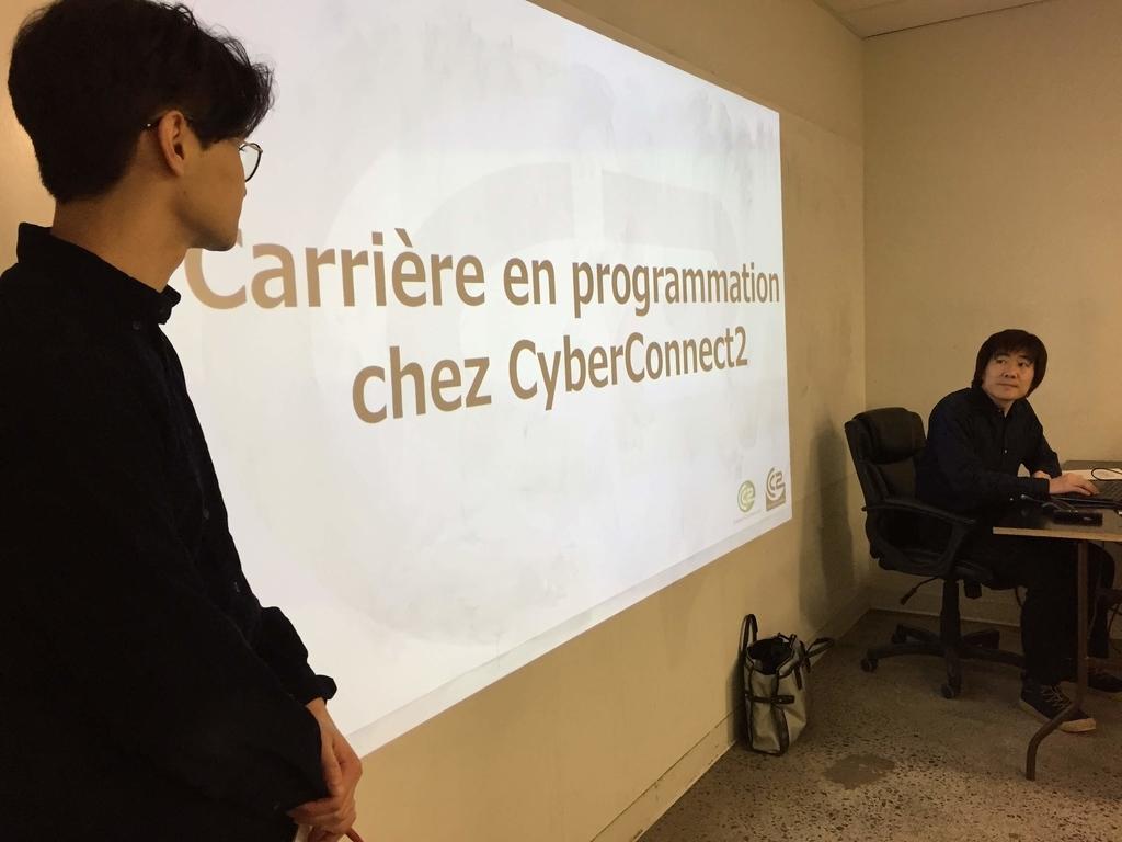 f:id:cc2_montreal:20190206064106j:plain