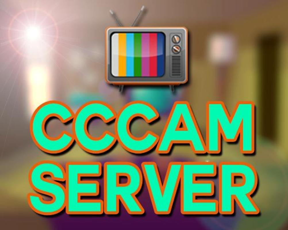 f:id:cccamserverblog:20190108121850j:plain
