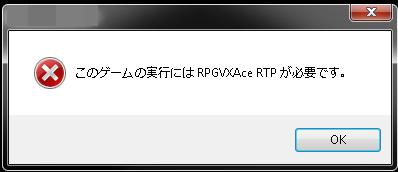 f:id:ccfa:20160828115049p:plain