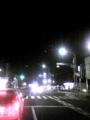 ガソリン帰りなう!From兵庫県姫路市ココモ