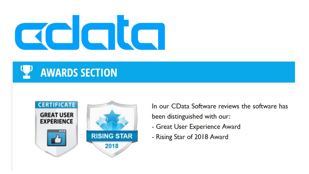 f:id:cdatasoftware:20190124003108p:plain