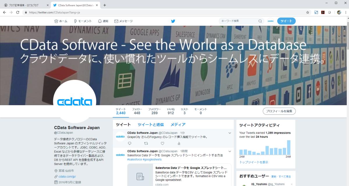 f:id:cdatasoftware:20190318204947p:plain