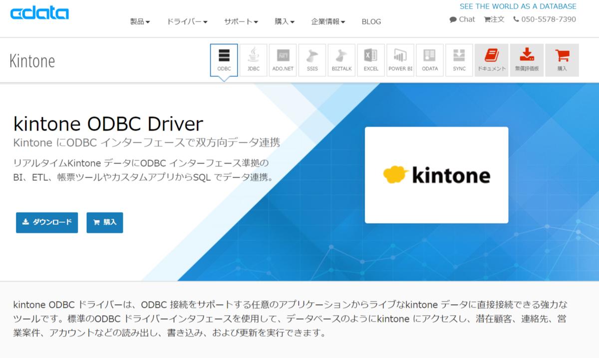 f:id:cdatasoftware:20200205103246p:plain