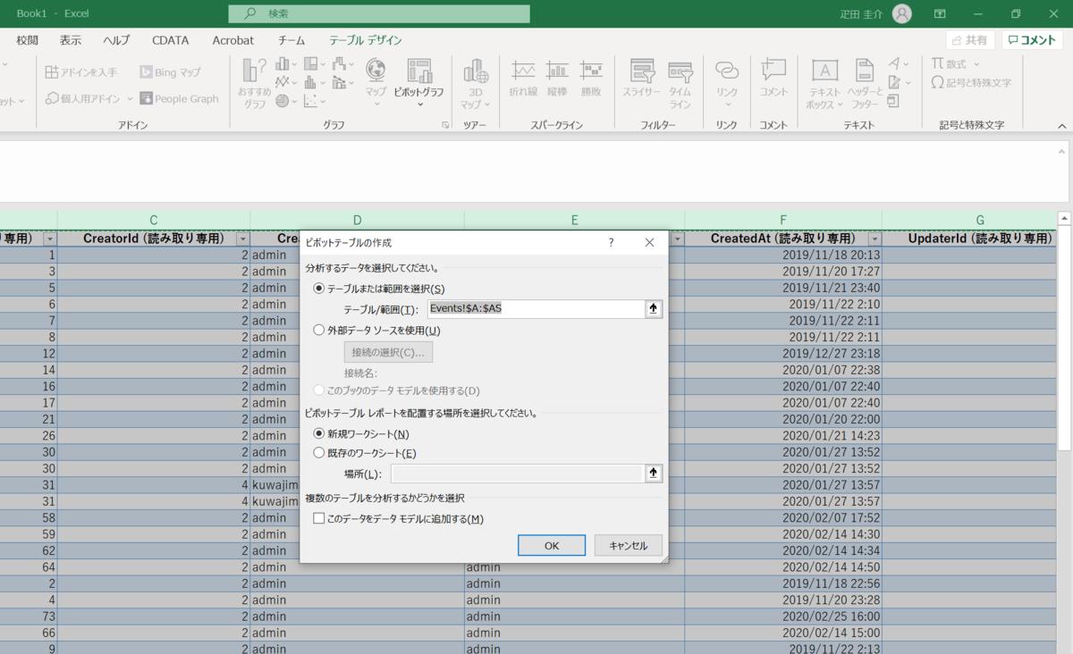 f:id:cdatasoftware:20200421005221p:plain