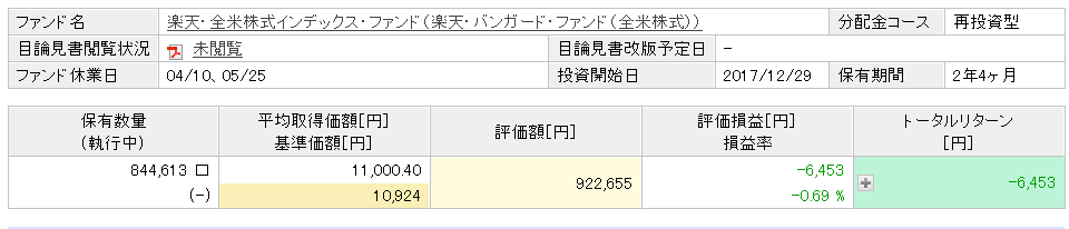 f:id:cden:20200430110227p:plain