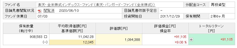 f:id:cden:20200704092752p:plain