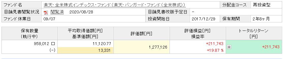 f:id:cden:20200831082926p:plain