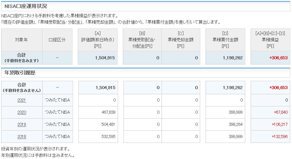 f:id:cden:20201228094825p:plain