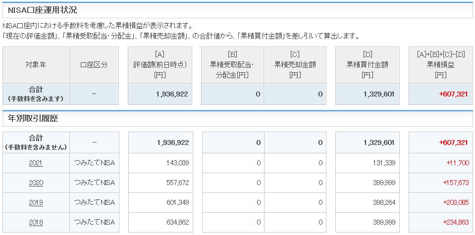 f:id:cden:20210501090540p:plain